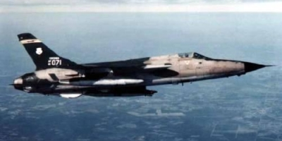 越南空军如何在入侵柬埔寨的战役中使用A-37攻击机?