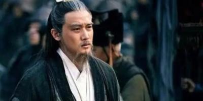 假如当时刘备同时拥有的是诸葛亮和司马懿,那么能够一统三国吗?