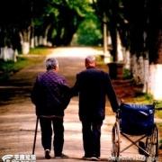 老年人再婚,女方提出反对AA,全部生活靠男方,男方能接受吗?你怎么看?