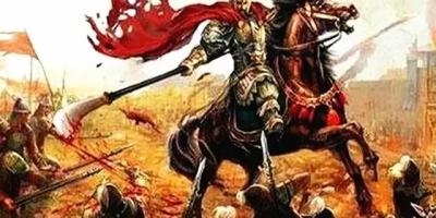 清军打倒了太平军,为什么打不过八国联军?
