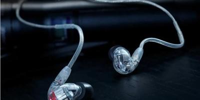 这两款耳机怎么样?舒尔846和谢兰图这两个耳机应该怎么选?