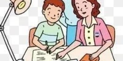 杭州教育局发出:坚决反对家长批改作业,你是什么看法?
