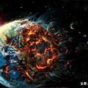 如果地球突然停止转动,那么接下来会发生什么?