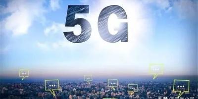 RCEP的签署能否消除澳大利亚等国对华为5G的限制?