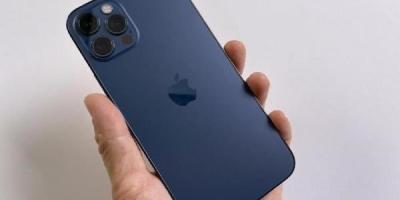 为什么苹果12的国行版价格高于全球价格?