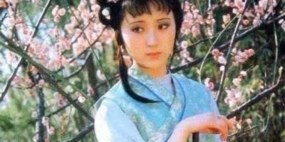 为什么《红楼梦》中林黛玉使小性子却有一众好姐妹?而薛宝钗与人和善却鲜有知心朋友?