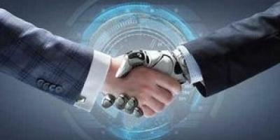 """人工智能领域有哪些""""闷声发大财""""的公司?"""