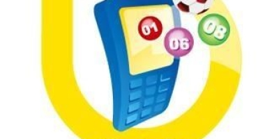 在手机上能买彩票吗?