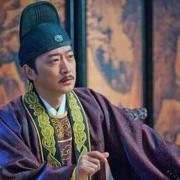小周后被赵光义侵占后大骂李煜无能,最后为什么又随他而死?
