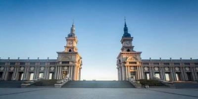 哈尔滨过去是全国十大城市之一,现在排名第几?