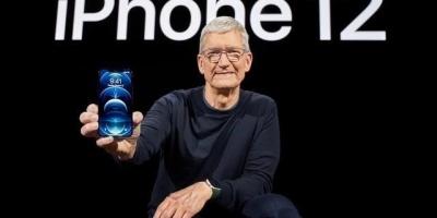 如果不买iPhone12能买到哪些新款腕表?