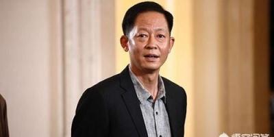 王志文和陈道明谁的演技更好?