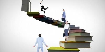 如何利用好业余时间学好金融投资,有哪些书籍推荐?