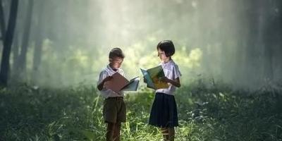 交一个一年级的孩子写作业,是一种什么样的体验?