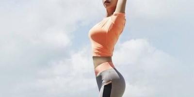 有没有比跑步效率更高并且随时随地锻炼的刷脂方法?
