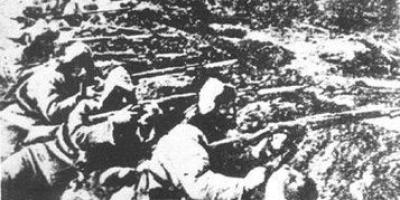 东北抗联在吉林抗击日军时最著名的战役是什么?