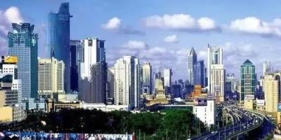 在苏州税后7500元的工资相当于上海多少的工资水平呢?这些工资能够在上海过怎样的生活呢?