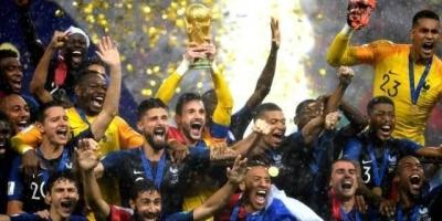 你觉得哪一届的世界杯冠军球队是会让你心悦诚服的?