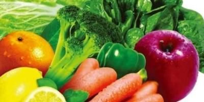 早餐吃什么利于身体健康?