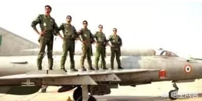 成为一名印度军队飞行员是什么感觉?
