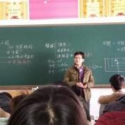 让一个教过5年以上高中数学的老师用同样时间做高考卷能考到140以上吗?