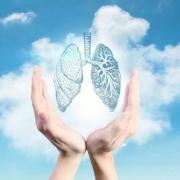 查出肺癌刚做了手术,以后的人生,该怎么办?大家给我一个好的建议?