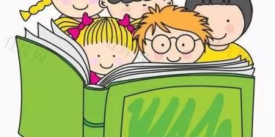 我妈非要强迫我读书怎么办?