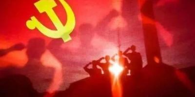世界人民大团结的力量是什么?