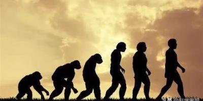 如果出现了专门捕食人类的生物,那该生物应该有什么特性?