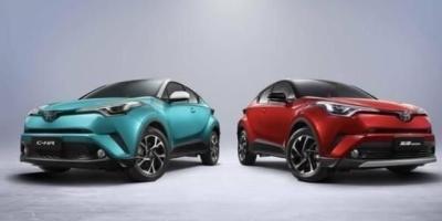 一汽丰田和广汽丰田在质量上有什么差别?