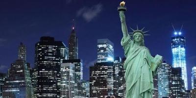 如果美国大量印钱,收购中国优质资产,该如何仿止应对?