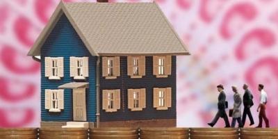 手里有一百万是买房还是做理财?