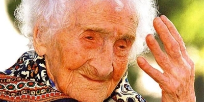 人的自然寿命是多少岁?