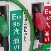 为什么涡轮增压发动机要加95.号汽油,加92的比加95的先进?