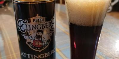 你心中最好喝的啤酒是什么?
