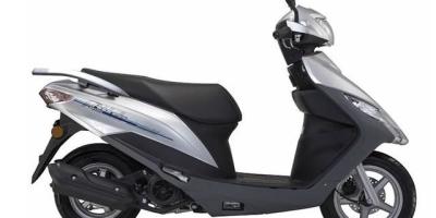 想买个8500元左右的踏板摩托车,有哪些可以推荐的?购买过程中需要注意哪些问题?