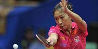 东京奥运会乒乓球项目,每个国家最多三男三女参赛,你觉得国乒谁该参赛?为什么?