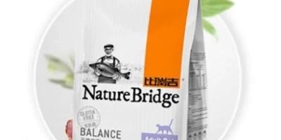 国产猫粮哪些品牌属于大厂猫粮?求推荐?