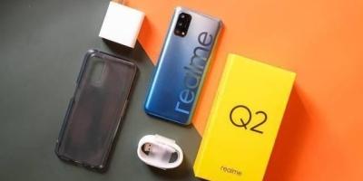 购买5G千元机要注意什么?主要看哪几项硬件?