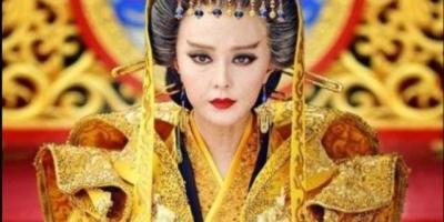 如果武则天和慈禧太后互换一下,能阻止或者延迟清朝的灭亡吗?