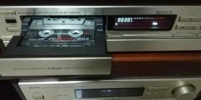 CD机和目前的流媒体播放机在音质方面有什么差别?CD机会消亡吗?