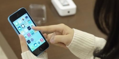 什么牌子的手机适合高中生用?