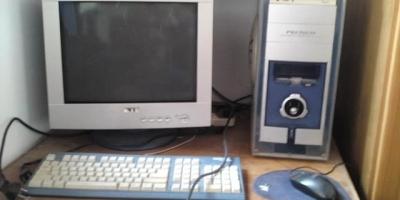 淘汰的旧电脑除了放家里面吃灰还有什么用?