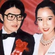 作为港姐嫁入豪门第一人的朱玲玲,她在豪门生活中有什么坎坷经历?