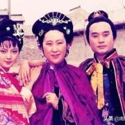 薛姨妈住姐姐王夫人家那么久,同在京城的嫂子怎么不来看顾?