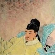 唐朝实亡于唐玄宗,明朝实亡于万历,清朝实亡于乾隆,你认为对吗?