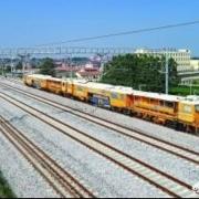 你期待江苏沿海高速铁路全线通车吗?为什么?