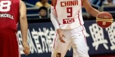 郭艾伦是不是中国男篮史上天赋最好的控球后卫?