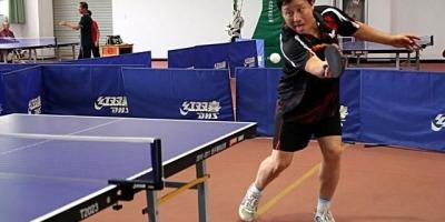 乒乓球如何应对铁搓党?