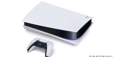 Ps5都要发售了,索尼还会出新掌机吗?